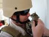 soldier-cat-9